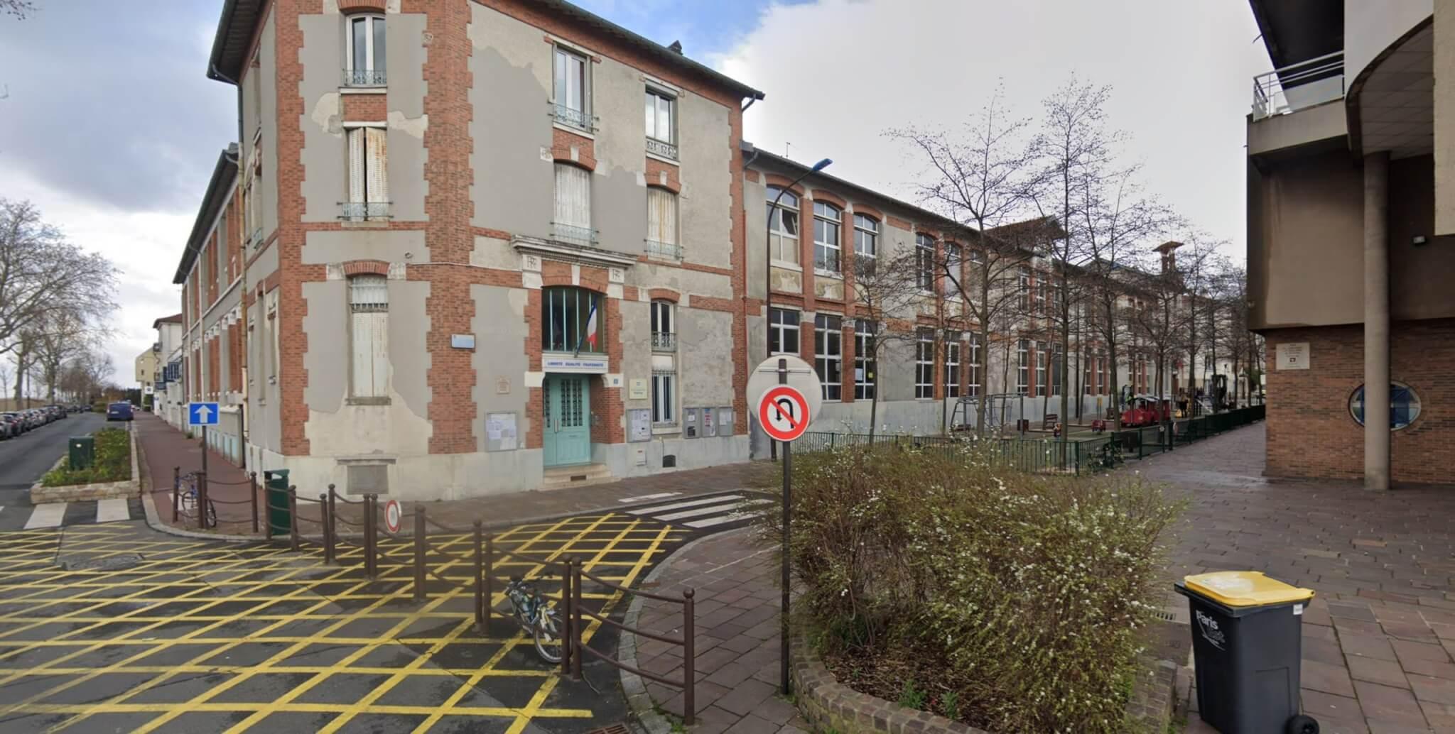 Charenton-le-Pont: cafouillage sur les cas contacts Covid-19 à la maternelle