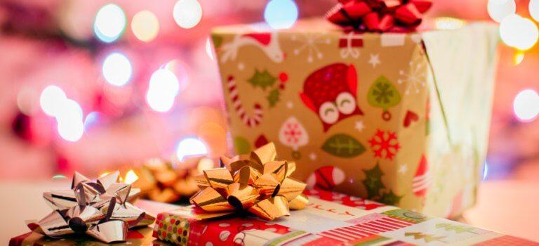 Ma place de Noël: des market place par ville pour les commerçants locaux