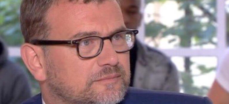 Olivier Klein élu président de la Société du Grand Paris