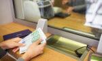 46 milliards d'euros de prêts entreprises garantis par l'Etat en Ile-de-France