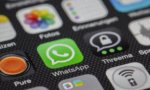 Le Kremlin-Bicêtre lance son canal Whatsapp spécial Covid-19