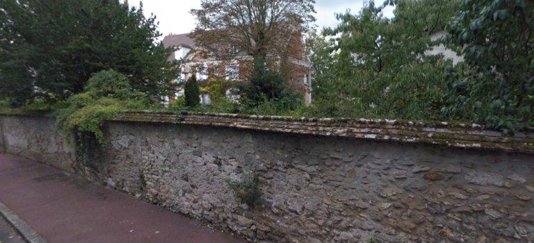 Logement social en Val-de-Marne: 10 villes sanctionnées