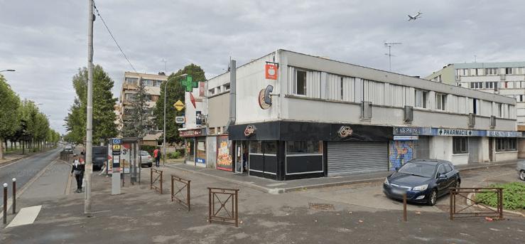 Villeneuve-Saint-Georges: les bruits de détonations liés au tournage d'un clip de rap