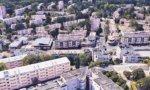 Butte Rouge à Châtenay: Bachelot promet de demander un classement