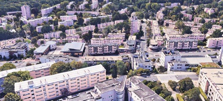 Châtenay-Malabry: le destin de la Butte rouge en enquête publique