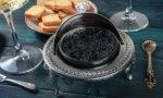 Un ex-dirigeant de la Maison du caviar condamné à deux ans de prison ferme