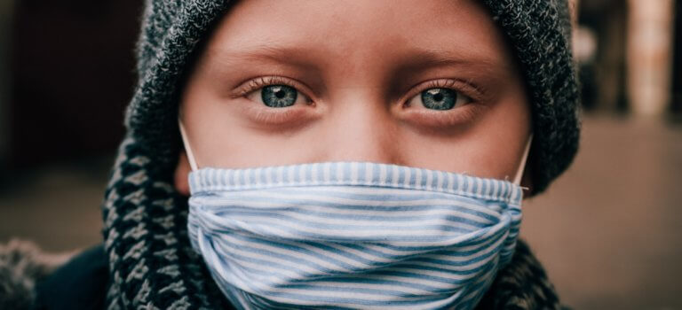 Ile-de-France: stagnation du nombre d'élèves et enseignants positifs au coronavirus
