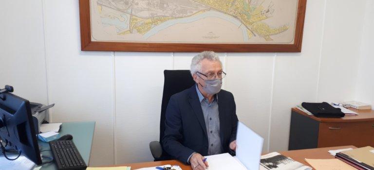 Villeneuve-Saint-Georges lance l'heure civique pour rompre l'isolement
