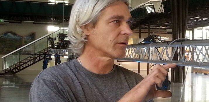 Villejuif: Janusz Michalski récompensé à titre posthume pour son courage