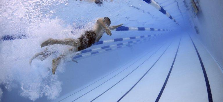 Jeux olympiques de Paris: l'organisation de la sécurité reste à boucler