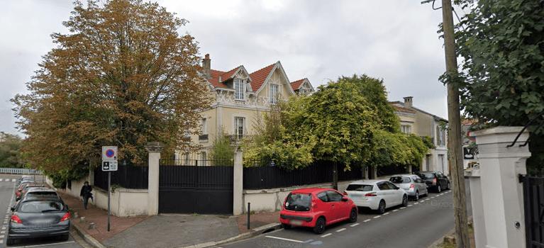 Saint-Maur-des-Fossés: un notaire victime d'un violent cambriolage