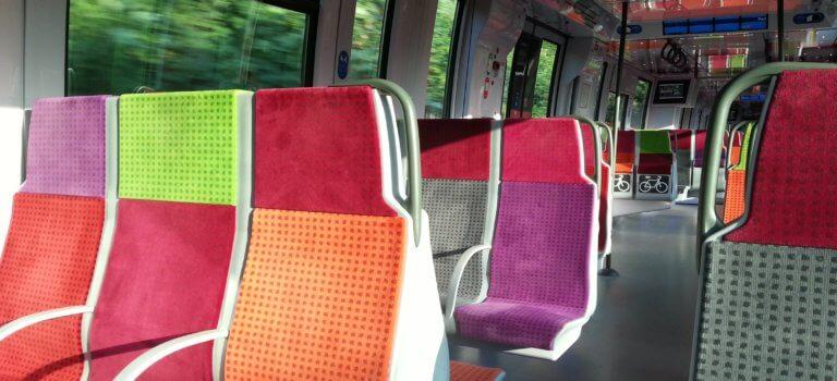 Transports Ile-de-France: le contrat IDFM – SNCF met la pression sur la ponctualité