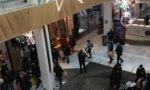 Centres commerciaux d'Ile-de-France : exit le passe sanitaire sauf en Seine-Saint-Denis dès le 8 septembre