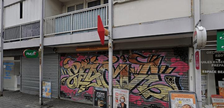 Val-de-Marne: la carte des bureaux de tabac se recompose