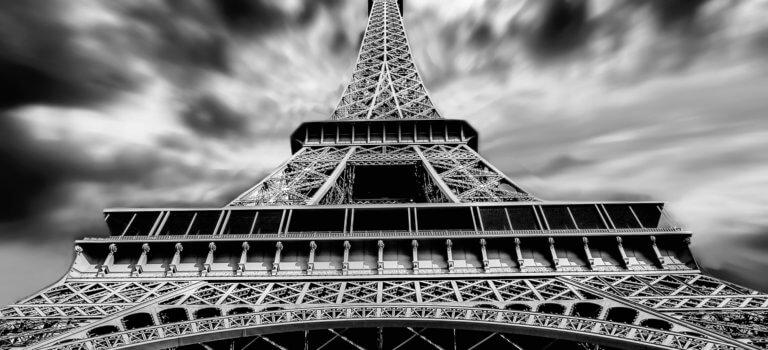 Tourisme: un été 2021 timide mais encourageant à Paris et sa région