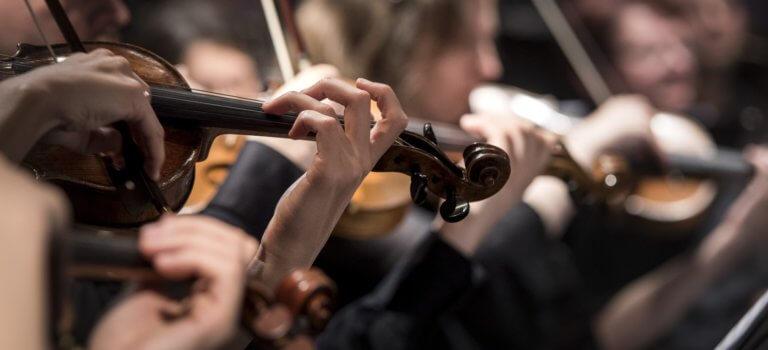 Arcueil: Demos fête ses dix ans d'éducation populaire à la musique