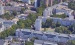 Ile-de-France: l'Amulop défend un projet de musée du logement populaire