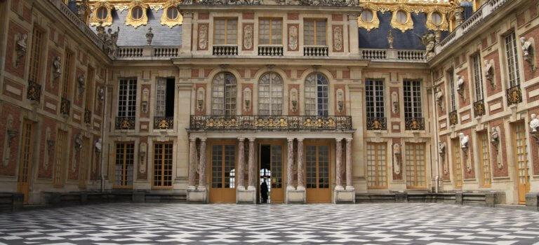 Du Quai Branly au château de Versailles,quand les musées séduisent les jeunes sur TikTok