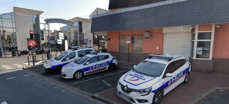Police : nouvelle inquiétude sur l'ouverture nocturne du commissariat d'Alfortville