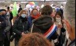 Après Europacity, mobilisation contre le projet de gare à Gonesse
