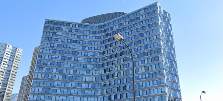 Adolescents placés en Hauts-de-Seine: l'Igas critique des recours trop longs à l'hôtel