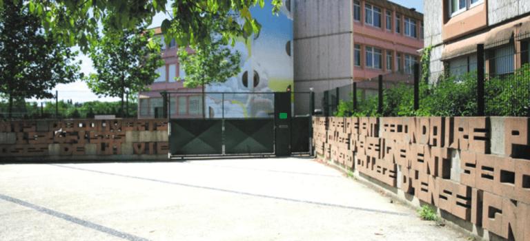 L'Haÿ-les-Roses: 4 classes du collège Ronsard privées de maths depuis la Toussaint