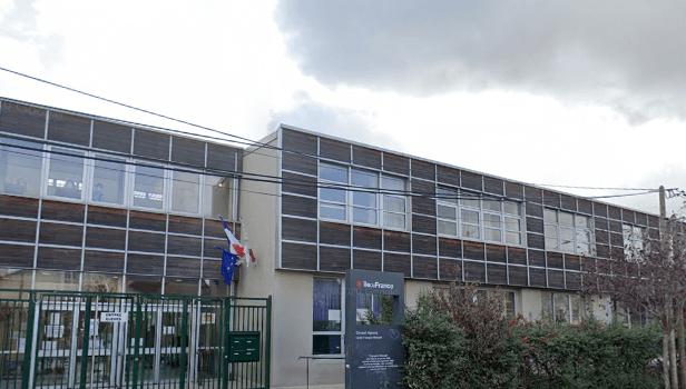 Saint-Maur-des-Fossés: 5 adolescents interpellés pour des vols au lycée Mansart