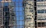 La Défense: l'escalade du Spiderman français se termine au poste