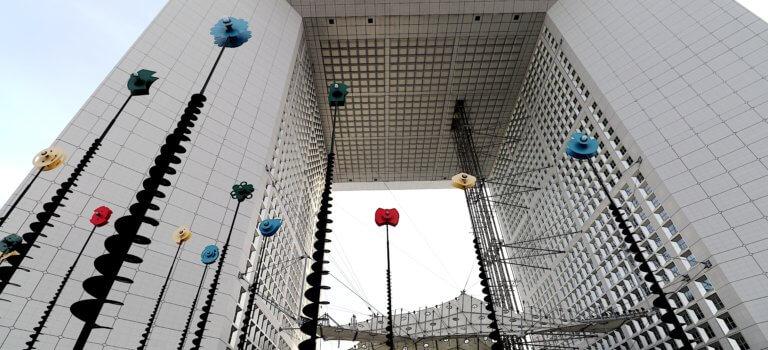 Le Parquet de Nanterre fait appel de l'annulation du procès de la chaufferie de La Défense
