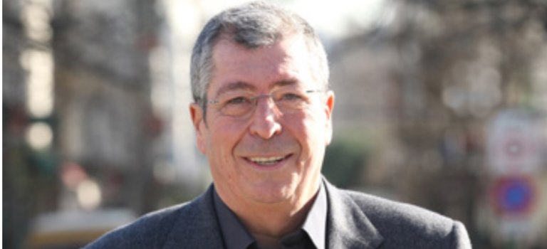 Levallois-Perret: Patrick Balkany en garde à vue pour une nouvelle affaire