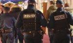 4 policiers de la CSI 93 en garde à vue