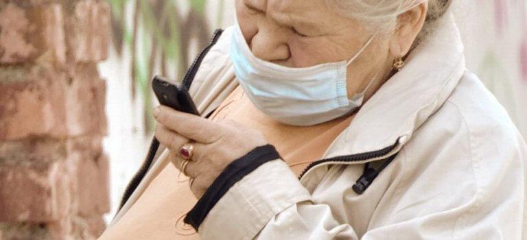 Saint-Mandé: coup de gueule sur répondeur téléphonique au centre de vaccination