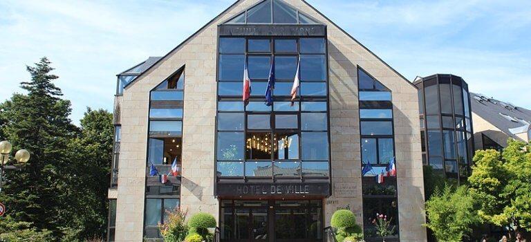 Annulation des municipales à Neuilly-sur-Marne
