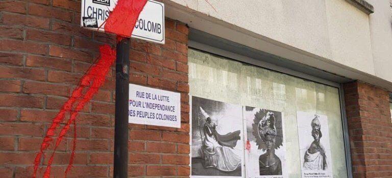 Ivry-sur-Seine: clash en Conseil municipal suite aux réactions à la balade décoloniale