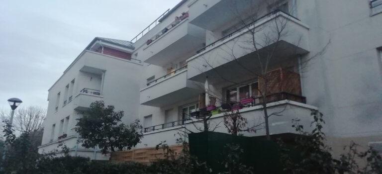 Limeil-Brévannes: la résidence Verdun ne veut plus de cafards