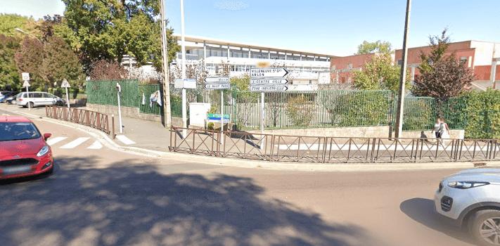 Villeneuve-le-Roi : quatre blessés dont trois graves dans un accident de la route