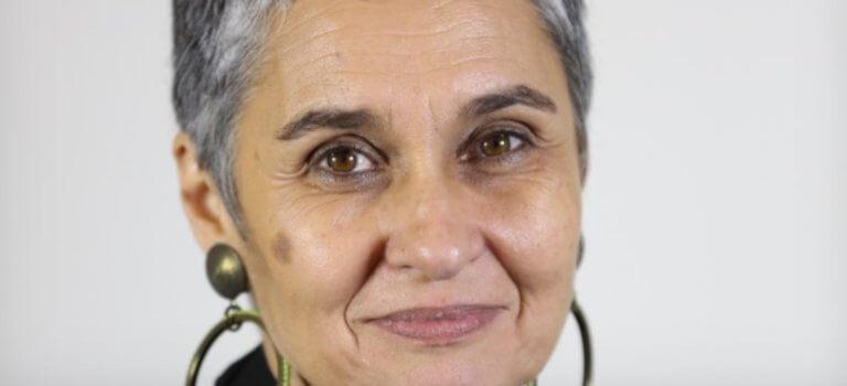 Régionales: Annie Lahmer mènera la liste écologiste en Val-de-Marne