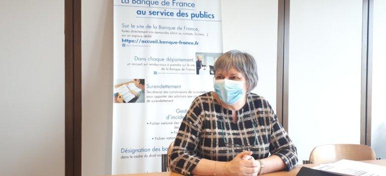 Val-de-Marne: le surendettement a concerné 1850 foyers en 2020