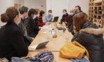 Investissement solidaire: deux nouveaux clubs Cigales dans le Val-de-Marne
