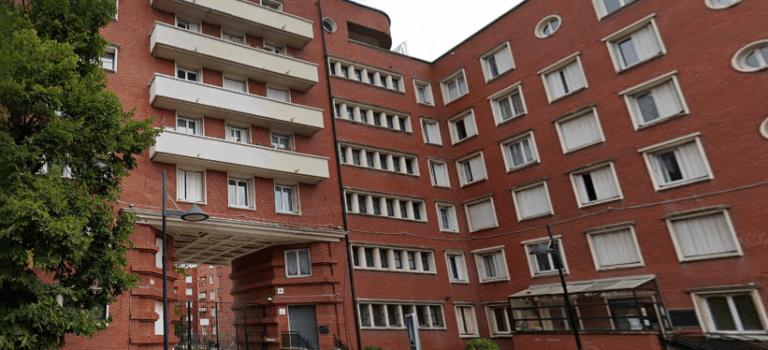 Maisons-Alfort: trois hommes cagoulés séquestrent une personne