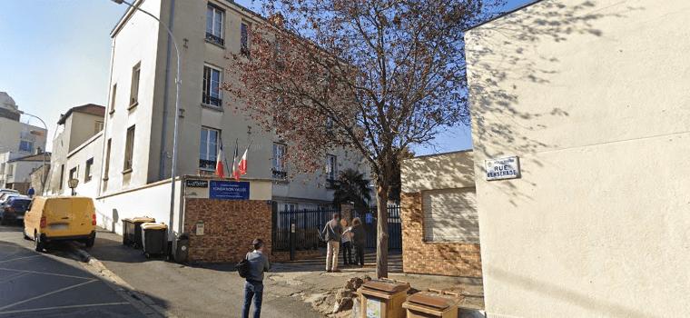 Gentilly – Villejuif: la fondation Vallée refuse de fusionner avec l'hôpital Paul Guiraud
