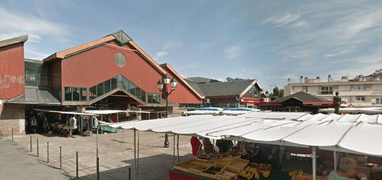 La Cour des comptes salue la gestion du Plessis-Trévise mais tique sur le marché