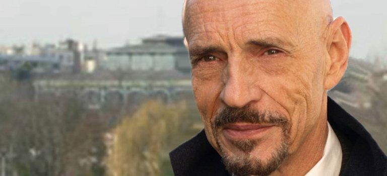 Disparition de Michel Gilles, ancien conseiller municipal de Nogent-sur-Marne