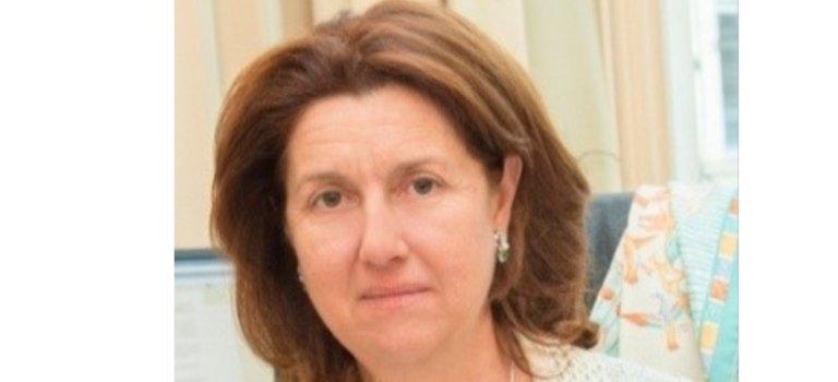 Sophie Thibault nommée préfète du Val-de-Marne