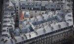 La baguette et les toits en zinc de Paris candidatent au patrimoine immatériel de l'Unesco