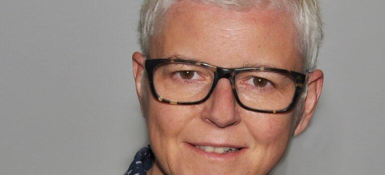 OPH Val-de-Marne: Carine Delahaie reconduite à la tête du nouvel Opaly