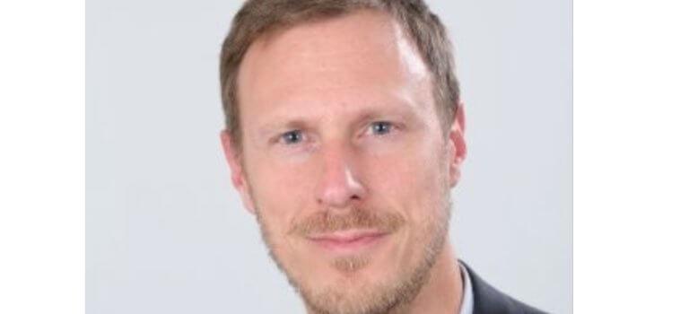 Emmanuel Sys nommé à la direction des Ehpad publics du Val-de-Marne