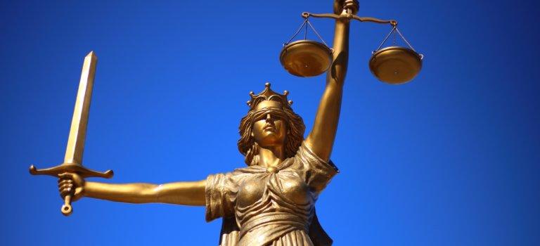 Esclavage moderne: l'ex-ministre burundais condamné à deux ans de prison avec sursis