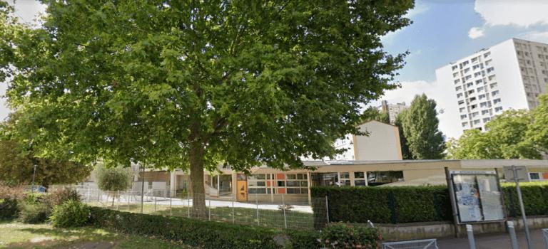 L'Haÿ-les-Roses: l'école du jardin parisien minée par les profs non-remplacés