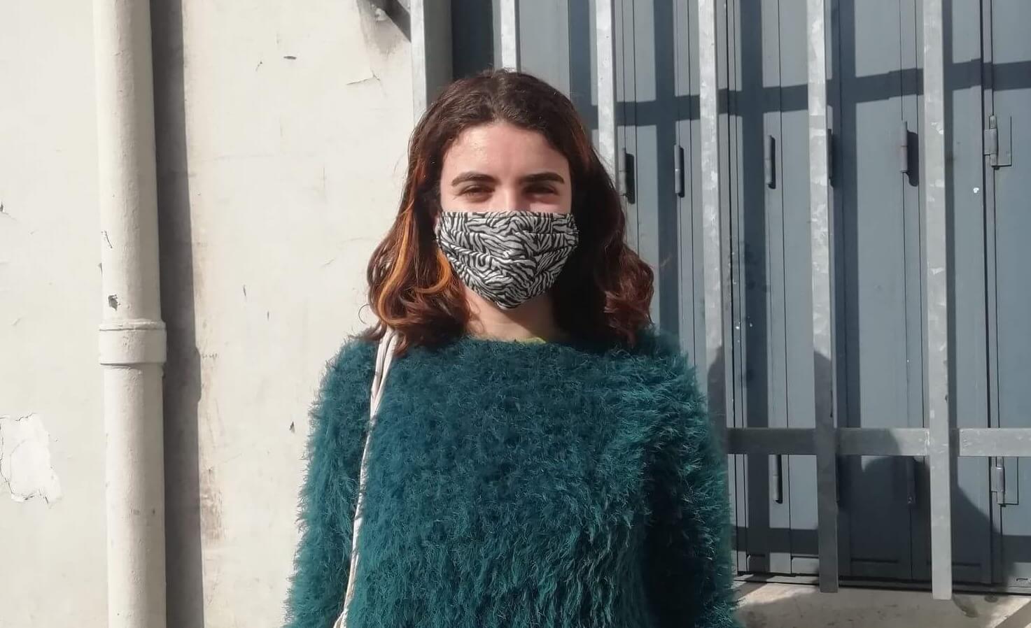 Grand Paris: l'immense lassitude des citoyens face aux confinements
